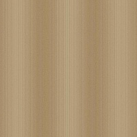 York Wallcoverings Opal Essence JC6012