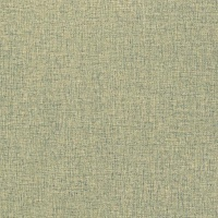Thibaut Texture Resourse Volume 4 t14161