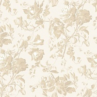 York Wallcoverings Gentle Manor GG4708