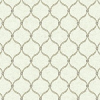 York Wallcoverings Global Chic GC8772