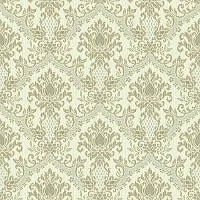 York Wallcoverings Waverly Small Prints WP2416