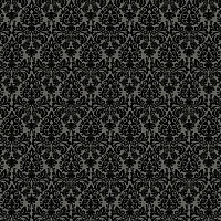 York Wallcoverings Waverly Small Prints (распродажа) WP2448