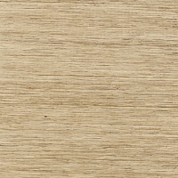 Thibaut Grasscloth Resourse 2 839-Т-3635