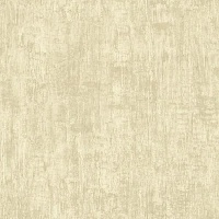 York Wallcoverings Silver Leaf II SL5619