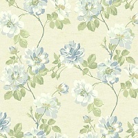 York Wallcoverings Opal Essence JC5901