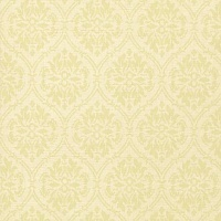 Thibaut Texture Resourse Volume 4 t14118