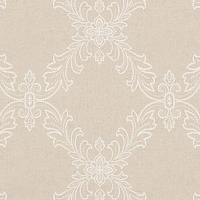 Thibaut Richmond T4163