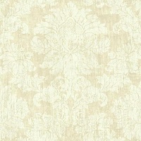 York Wallcoverings Silver Leaf II SL5608