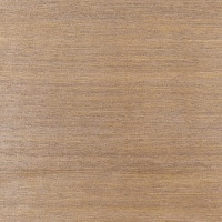Thibaut Grasscloth Resourse 2 839-Т-3640