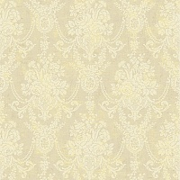 KT Exclusive Simply Damask sd80403