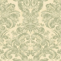KT Exclusive French Tapestry ts70604
