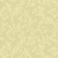 KT Exclusive Simply Damask sd81004