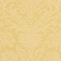 Thibaut Richmond T4116