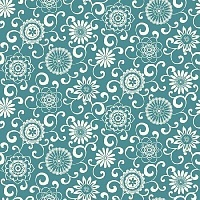 York Wallcoverings Waverly Small Prints (распродажа) WP2436