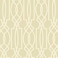 KT Exclusive Madison Geometrics LA32103
