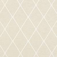 Thibaut Richmond T4173