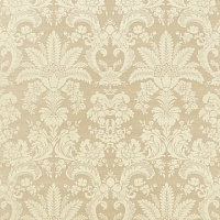 Thibaut Grasscloth Resourse 2 839-Т-3632