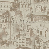 Decoprint Tuscany TU17573
