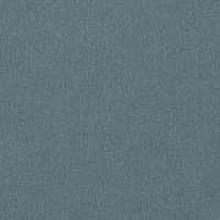 Thibaut Texture Resourse Volume 4 t14127