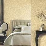 Rasch Textil-Ginger Tree Designs