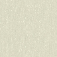 York Wallcoverings Marquis PR9095