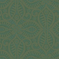 York Wallcoverings Global Chic GC8801