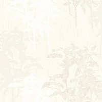 Decoprint Paradisio PA16850