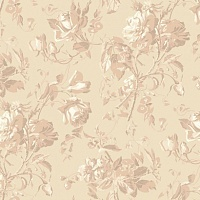 York Wallcoverings Gentle Manor GG4712
