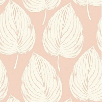 Paper & Ink Coastal Chic CO 10901