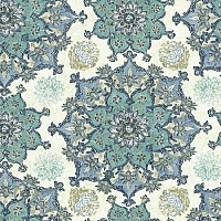 York Wallcoverings Global Chic GC8744