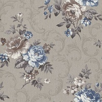 Rasch Textil Golden Memories 324326