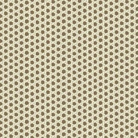 York Wallcoverings Global Chic WP2472