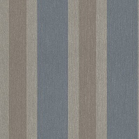 Rasch Textil Golden Memories 324357