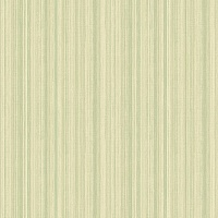 KT Exclusive Simply Damask sd80904