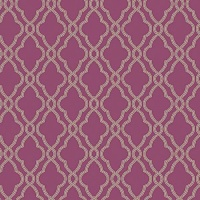 York Wallcoverings Global Chic WA7710