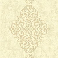 KT Exclusive Simply Damask sd81808