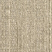York Wallcoverings Silver Leaf II RRD7176