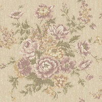 York Wallcoverings Rhapsody VR3405