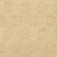 Thibaut Texture Resourse Volume 4 t14120