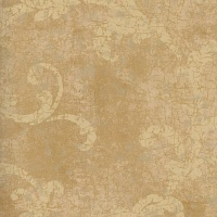 Rasch Textil Ginger Tree Designs v.3 255897