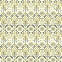 York Wallcoverings Waverly Small Prints (распродажа) WP2457