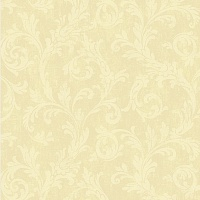 KT Exclusive Simply Damask sd81003