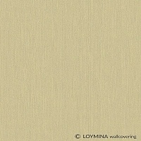 Loymina Amber salon AS5 004/1