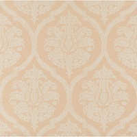 York Wallcoverings Weatherad Finishes PA130603