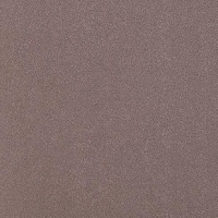 Thibaut Texture Resourse Volume 4 t14150