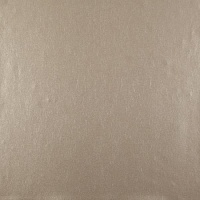York Wallcoverings Silver Leaf II DE9000