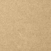 Thibaut Texture Resourse Volume 4 t14168
