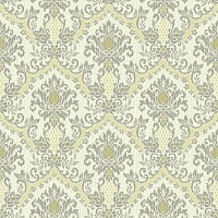 York Wallcoverings Waverly Small Prints (распродажа) WP2417