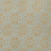Thibaut Texture Resourse Volume 4 t14121
