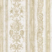 Aura Traditional Silks FD68241UP